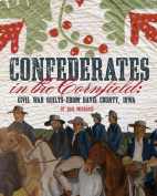 Kansas City Star Publishing Confederates In The Cornfield
