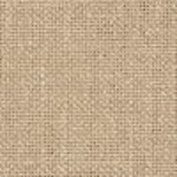 Zweigart 28Ct Cashel Linen-46cm X 70cm Needlework Fabric - Raw
