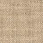 Zweigart 28Ct Cashel Linen-46cm X 70cm Needlework Fabric - Raw