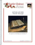 Still Life with Bible - Vincent Van Gogh