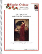 The Crystal Ball - John William Waterhouse