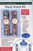 Sudberry House Floral Watch Kit