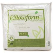 Mountain Mist Pillowforms, 36cm -by-36cm