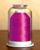 Hemingworth 1000m PolySelect Thread Passion Pink 1010