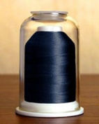 Hemingworth 1000m PolySelect Thread Navy 1199