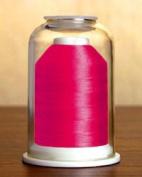 Hemingworth 1000m PolySelect Thread Carnation 1014