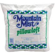 Mountain Mist Pillowloft Pillowforms, 41cm -by-41cm