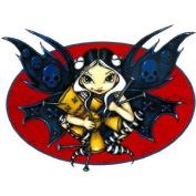 Fairy Voodoo