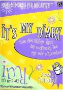 It's My Diary