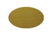 Stewart Superior Palette Hybrid Reinker - Pure Gold