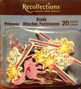 Recollections Princess Brads