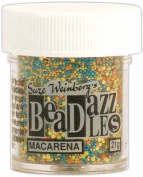 BeaDazzles: Macarena