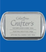 Colobox Crafters Option Pad- Royal Blue