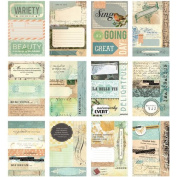 BasicGrey Serenade Snippets for Scrapbooking