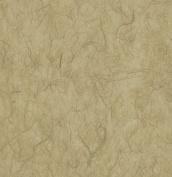 Unryu Paper- Smoke 60cm x 90cm Sheet