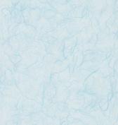 Unryu Paper Light Blue 60cm x 90cm Sheet