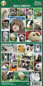 Pet Qwerks S66 Small Animals Sticker