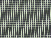 Magic Mesh - Kiwi Fine Weave