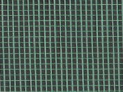 Magic Mesh - Sea foam Fine Weave