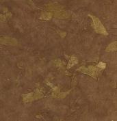 Thai Mango Leaf Paper- Brown 60cm x 90cm