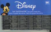 Disney - Disney Moments Fastenator Staple Bars