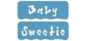 Fiskars - Ultra ShapeXpress - Baby & Sweetie Set
