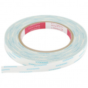 Scor-Tape 1.3cm X 27yds-