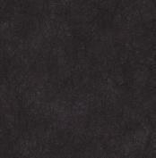 Manila Hemp (Jute) & Mulberry Paper- Black 60cm x 90cm Sheet
