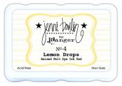 Ranger Ink Jenni Bowlin Dye Ink Pad