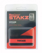 "Stakz Stamp Travels Single ""Voyage"""