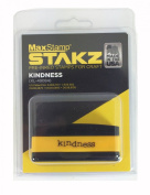 "Stakz Stamp Actions Single ""Kindness"""