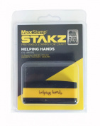 "Stakz Stamp Actions Single ""Helping Hands"""
