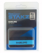 "Stakz Stamp Little Ones Single ""Darling"""