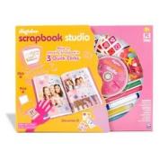Digidoo Scrapbook Studio