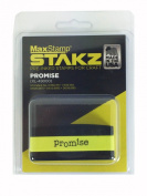 "Stakz Stamp Friendship Single ""Promise"""