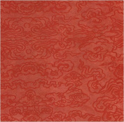 Lama Li Tibetan Cloud Paper- Peony 50cm x 80cm Sheet