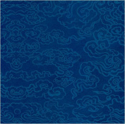 Lama Li Tibetan Cloud Paper- Seabright 50cm x 80cm Sheet
