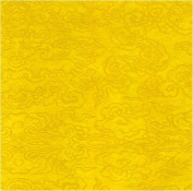 Lama Li Tibetan Cloud Paper- Sunflower 50cm x 80cm Sheet