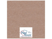 Paper Accents Extra Heavy Cardstock 30cm x 30cm Natural