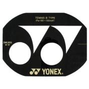Yonex Stencil Card 100-130