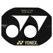 Yonex Stencil Card 90-99