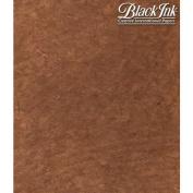 Paper Lokta Chestnut 20X30