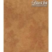 Paper Lokta Pinto Chestnut 20X30