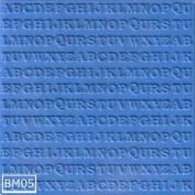 Bm05 Mould