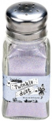TWINKLE Dust Glitter by Donna Salazar, Mixed Berries