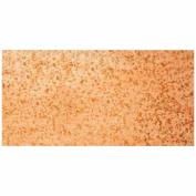 Glimmer Glam 40ml-Hammered Copper