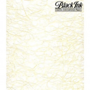 Paper Ogura Lace Natural 21X31