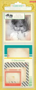 Crate Paper Close Knit Instagram Photo Overlay Embellishments