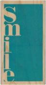 Rubber Stampede Rubber Stamp