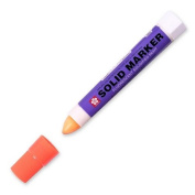 Sakura of America Solid Paint Marker - Marker Point Size
